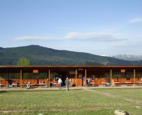 Jackson Hole Gun Club RWVA