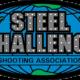 Steel Challenge in Jackson Hole