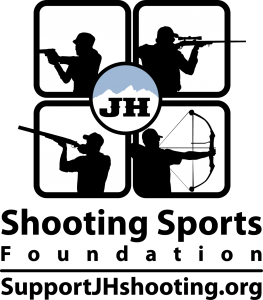 JHSSF Jackson Hole Shooting Sports Foundation