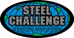 Steel Challenge in Jackson Hole